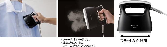 日本賣到缺貨! 9樣生活必備創意小家電...