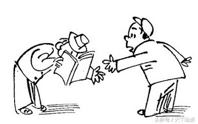 職場上低調做人才能進可攻、退可守!