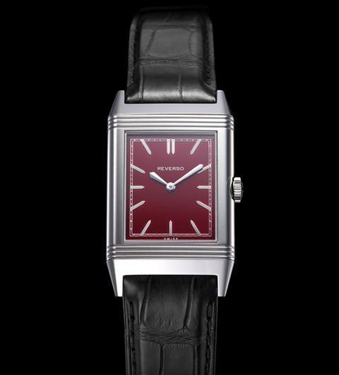 哪個品牌的手錶機芯好?