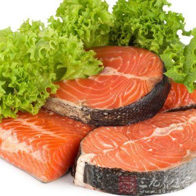 孕婦不能吃什麼魚 懷孕期間有些魚不能吃
