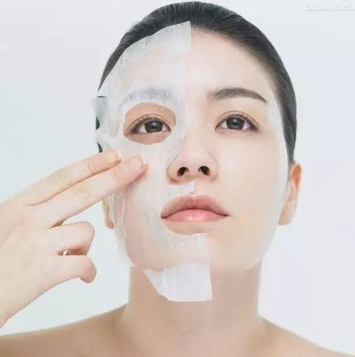護膚達人總結的護膚經驗,美容院百分百不會給你說