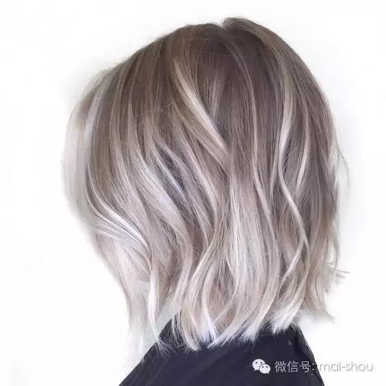 秋冬想換髮型? 快來看看最受歡迎的髮型是否合適你?