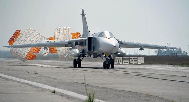 普京玩「蛙跳」戰術?俄軍在敘利亞編織空中絞殺網