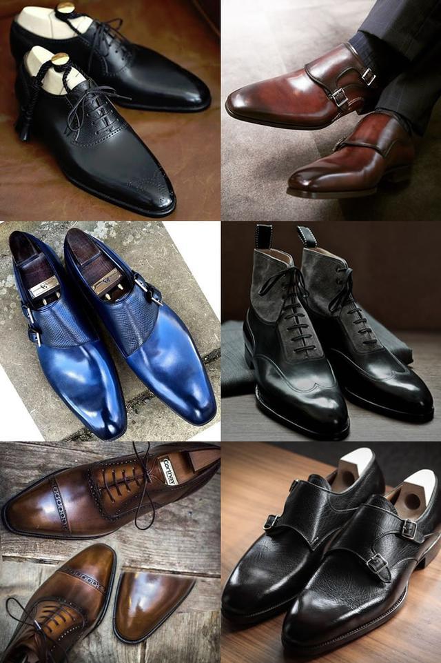 instagram最受歡迎7個鞋網路爆紅