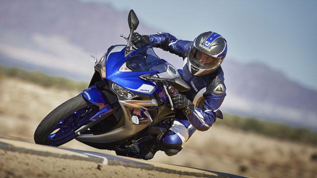 摩托車的觀念 騎乘的技術 油門的控制 與 彎道控制