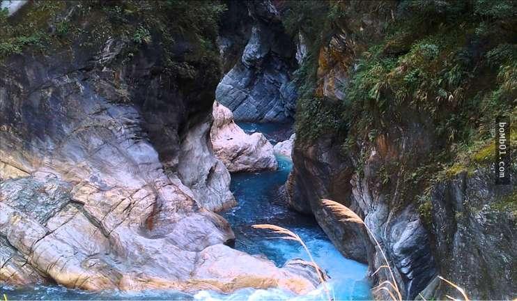 外國人評選出這些「讓人不得不來台灣旅遊」的40個景點,身為台灣人有些卻還沒去過啊…
