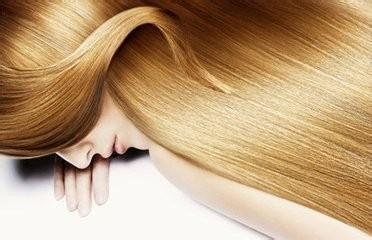 染髮顏色大全 那麼對於自己適合哪種發色你知道嗎?