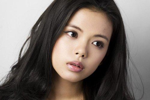 寫給黑髮女孩的妝容小Tips!6個重點讓你輕鬆畫出美人顏