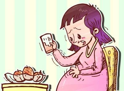 准媽媽們,知道先兆流產該如何保胎嗎?