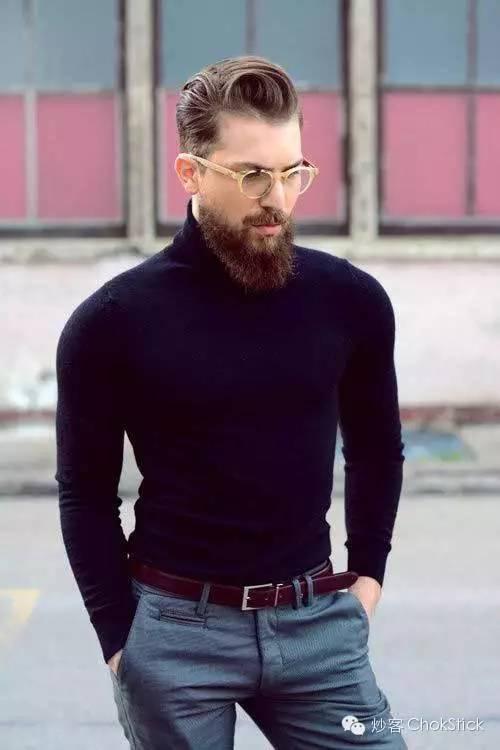 2016男士 超強造型懶人包!油頭、短髮、捲髮 15 種髮型全在這一包