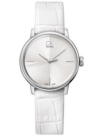 女款手錶哪個牌子好看?