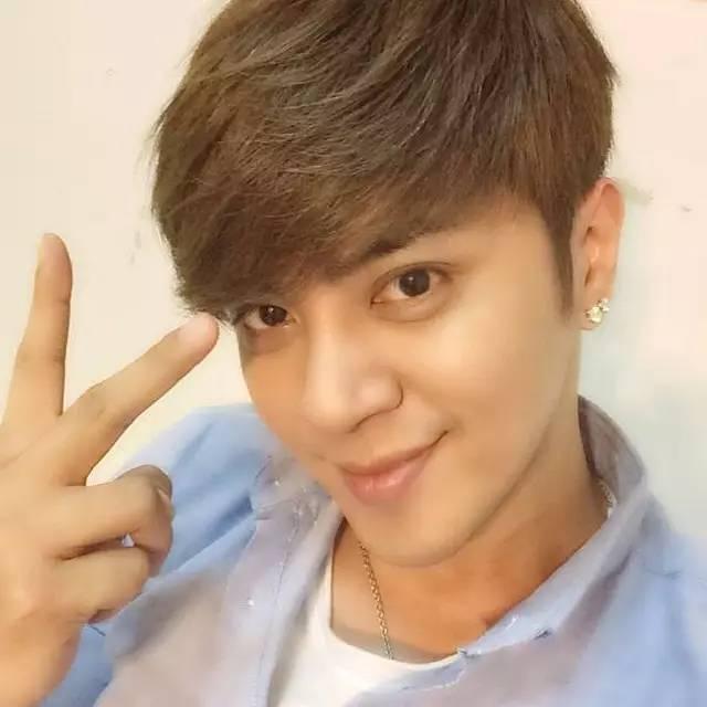 髮型 | 最適合亞洲人的髮型,羅志祥、都敏俊都愛斜龐克