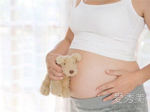懷孕反應告訴你:懷的是男孩還是女孩