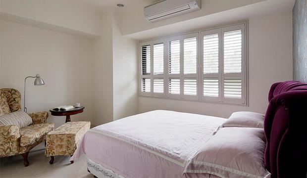 新房裝空調切記、千萬不要這樣,危險又不製冷!
