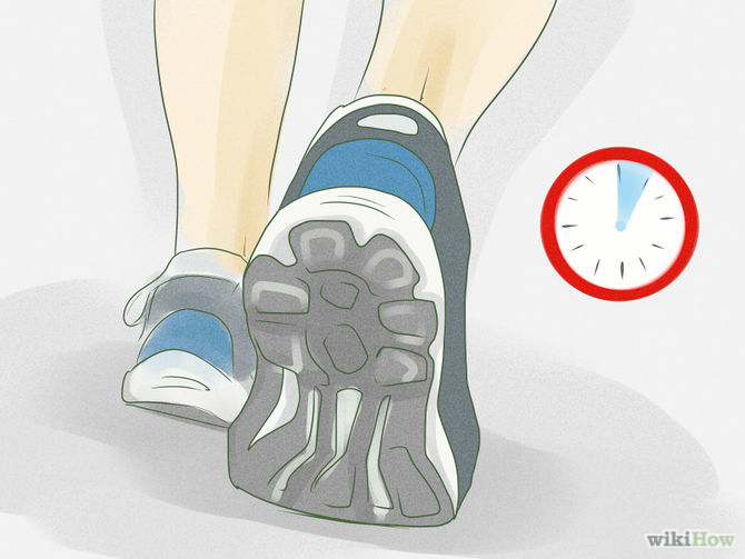 Image titled Get Skinny Legs Quick Step 6