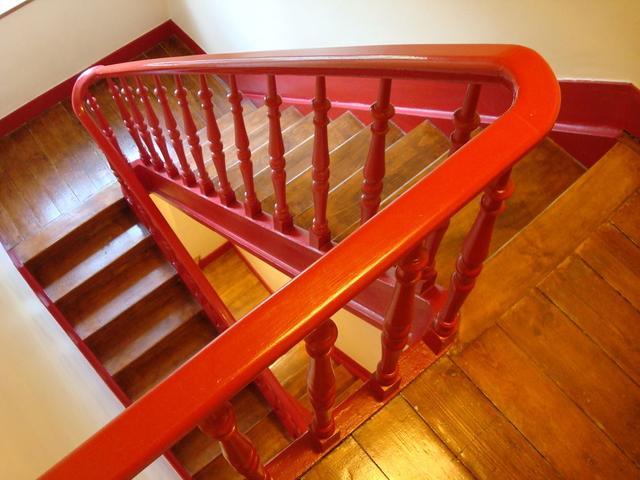 房子有樓梯了,裝修時如何改造?