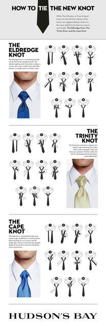 【型男學分】娃娃臉剋星!6個打扮Tips教你如何擺脫稚氣、散發出成熟可靠的男人魅力!