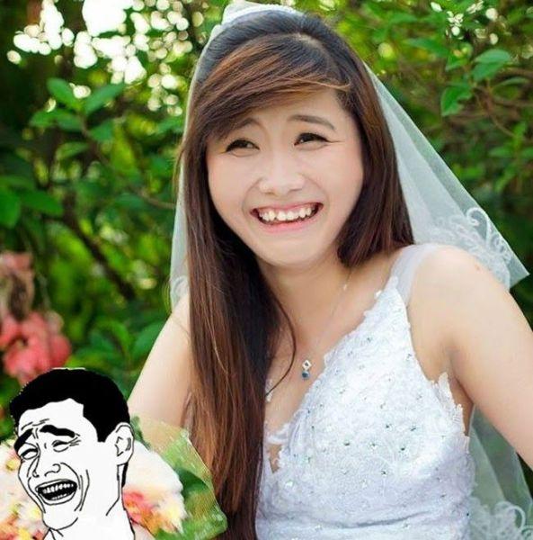 63 張亞洲才會出現的爆笑照片,我已經笑到臉整整瘦了 1 公分!