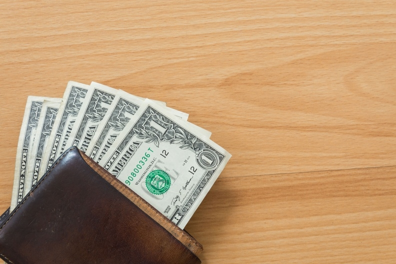 小資族一定要看過來!每個月存 5,000 元,30 歲竟然擁有第一桶金的方法,快學起來...