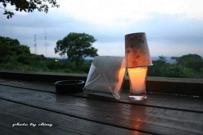 Summer-Cafe-2