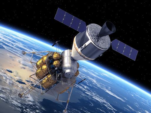 中國憑此技術可獨霸太空20年:令美國措手不及