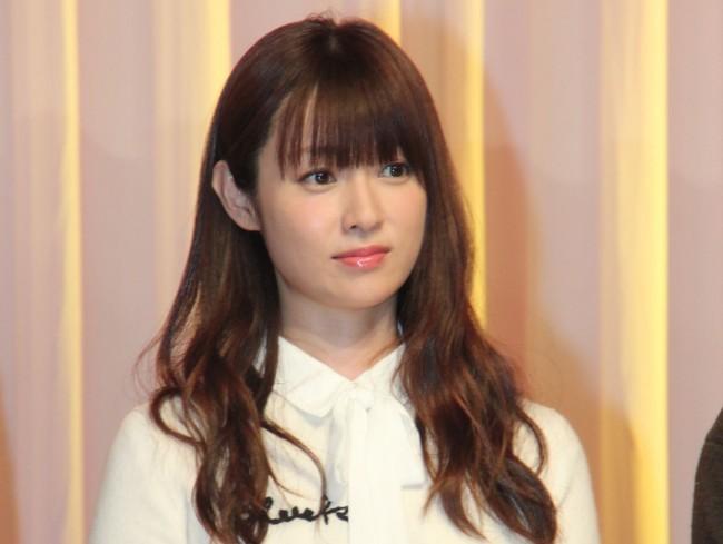 深田恭子實在太可愛了!《拜託請愛我》妝容教學讓你3個重點一次掌握