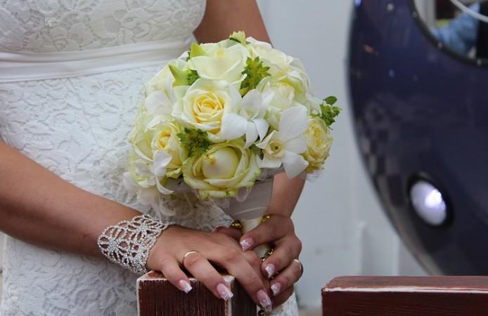 超准十二星座適合結婚年齡