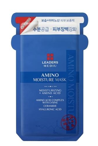 韓國面膜太多好難選!十大最受歡迎韓國面膜推薦!