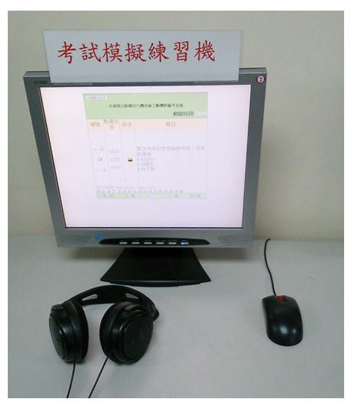 DSC_0007