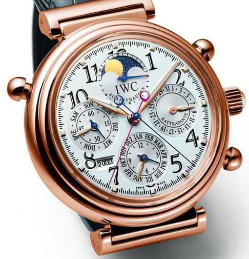 手錶為什麼那麼貴 名牌手錶昂貴的道理