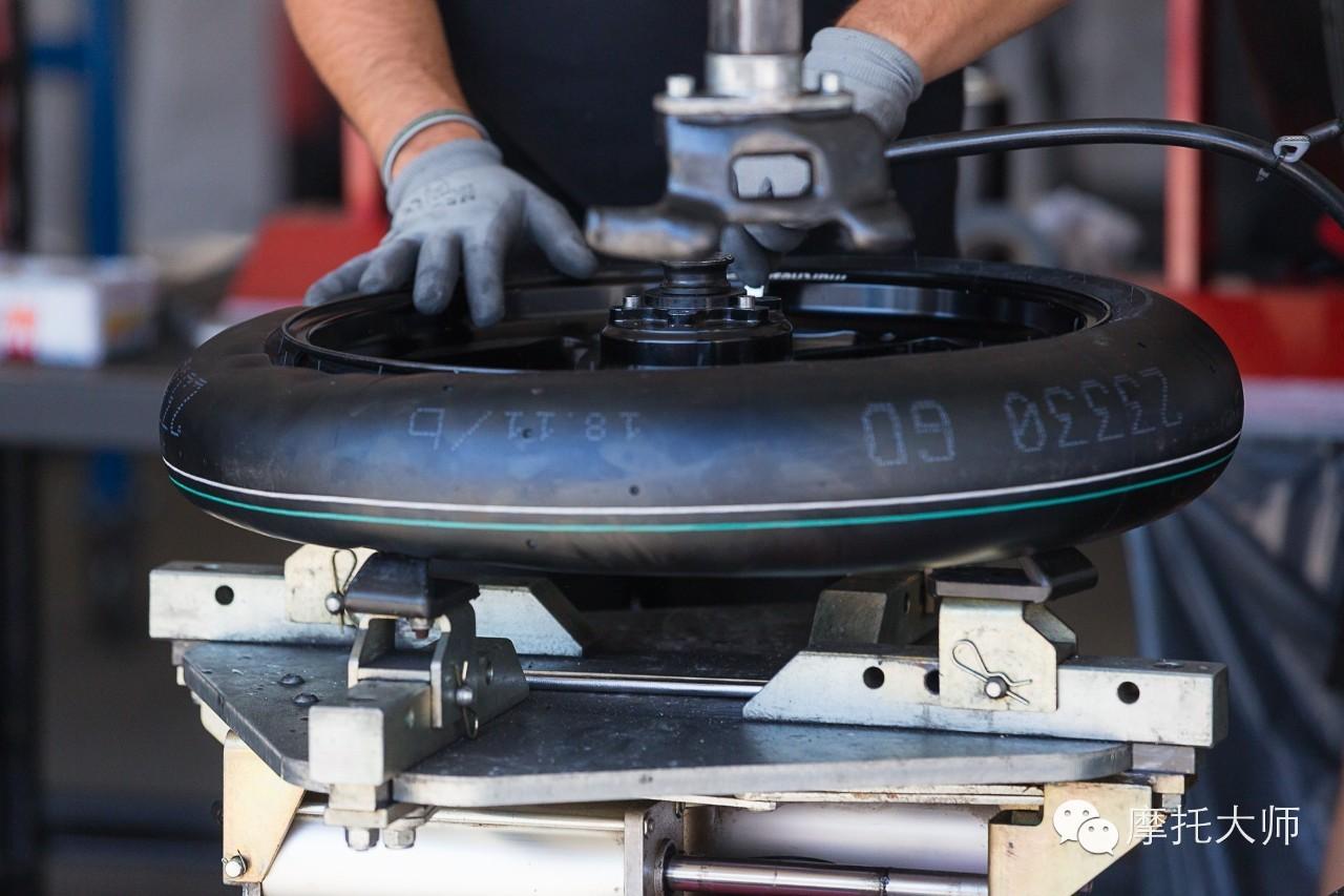 問道輪胎 | 輪胎知識你知多少?
