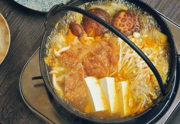 一個人也要好好吃飯,推薦5款一個人的晚餐食譜