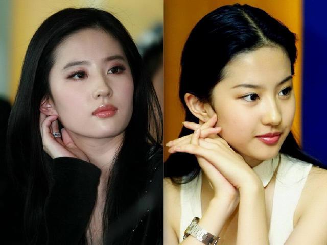 別再跟風畫韓系粗平眉!快來看最適合妳臉型的「畫對一秒變女神」眉毛!