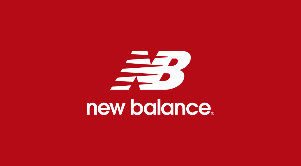 中國盜版運動鞋告贏美國正版New Balance,大家一聽到「NB要賠償的天價」都氣炸了!