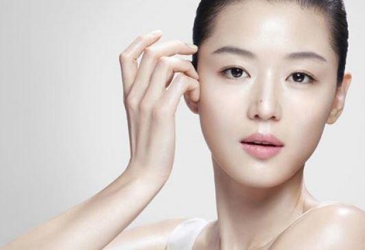 保養步驟你都懂了嗎?洗完臉保養步驟正確,臉就漂亮!