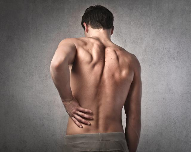 肌肉酸痛代表訓練有效果?扯吧!