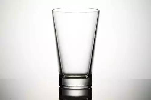 粉哥:空杯的心態與智慧