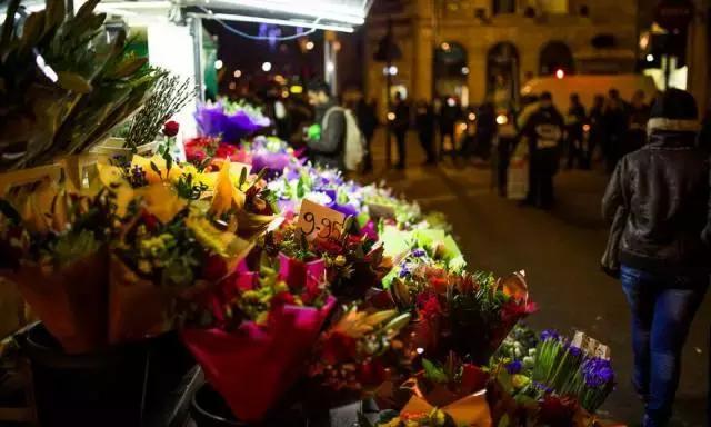 情人節買花,你看懂花店的這些賺錢門道了嗎? 聽業內怎麼說