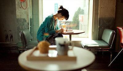 簡化生活的11個秘密:你每天過得都很累嗎