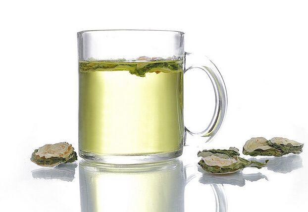 這9種茶被稱為糖尿病剋星! 便宜好喝還方便,你不試試嗎?