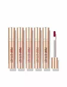 唇膏、唇彩、唇蜜、唇釉,這些到底有什麼區別!