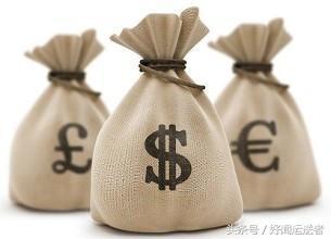 做一個成功的有錢人,要學會貸款