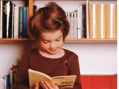 """錯過""""識字敏感期""""真的會害了孩子一生嗎?"""