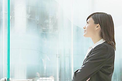 職場故事與啟示:積極主動的人職場上更順利