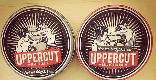 流行了一個世紀的美式油頭,全靠一盒髮油