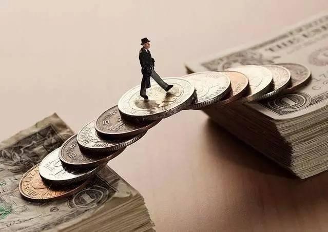 普通人獲得財務自由的5個方法