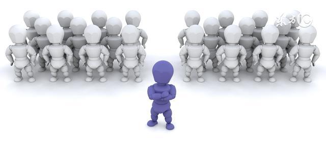 若是不懂得這幾點,再優秀的員工也可能會被孤立和壓制