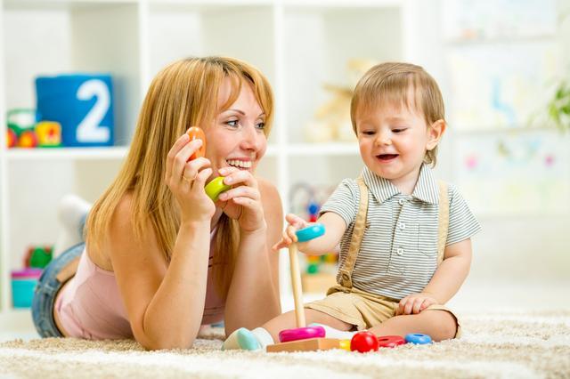 愛佔便宜的父母,養不出有高度的孩子