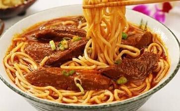不容錯過的20種台灣特色小吃
