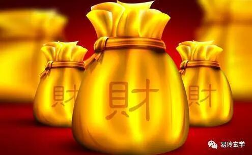 增強財運的小方法,簡單有效,值得收藏!